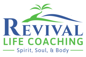 revival life coaching